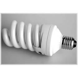 Interfit Fluorescent Bulb for Super Cool-Lite & Pro-Lite Lighting Kits (28W/120V)