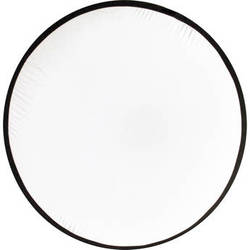 """Interfit Collapsible Translucent Diffuser (12"""")"""