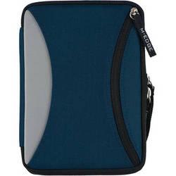 M-Edge Latitude Jacket (Navy Blue)