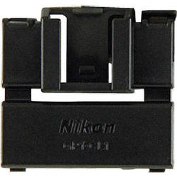 Nikon GP-1 CL1 Camera Strap Clip