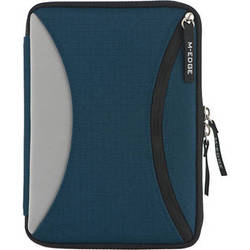M-Edge Latitude Jacket for Sony Reader Touch Edition (PRS-600, Navy Blue)