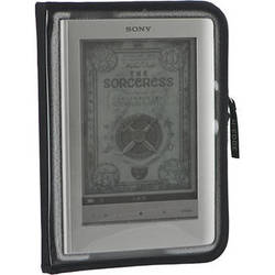 M-Edge Leisure Jacket for Sony Reader Touch Edition (PRS-600)