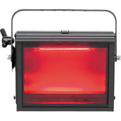 Strand Lighting HUI Cyc 1 Light (120VAC)