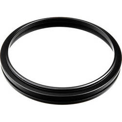 Metz 67mm Adapter Ring for the Mecablitz 15 MS-1 Ringlight Flash
