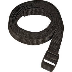Peerless-AV ACC322 Safety Belt