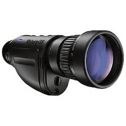 Zeiss Victory NV 5.6x62 T* Night Vision Scope