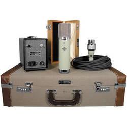 Telefunken ELA M 251E Classic Tube Microphone