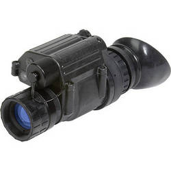 ATN PVS14-3 Night Vision Monocular
