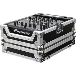 Odyssey Innovative Designs FZ12MIX Flight Zone DJ Mixer Case