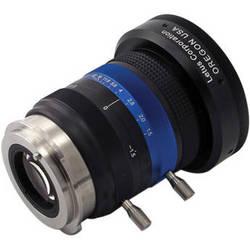 "Letus35 LT13FFPRO 1/2"" Relay Lens"