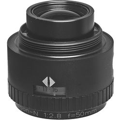 Rodenstock Apo-Rodagon-N 50mm f/2.8 Enlarging Lens