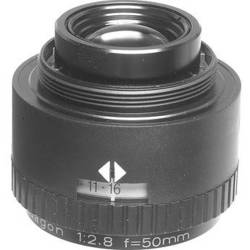 Rodenstock 50mm f/2.8 Rodagon Enlarging Lens