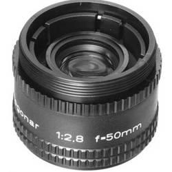 Rodenstock 50mm f/2.8 Rogonar Enlarging Lens
