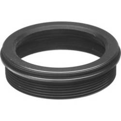 Rodenstock Reverse Ring 40.5-39mm