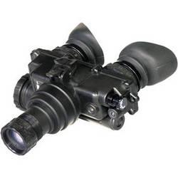 ATN PVS7-3P Night Vision Biocular
