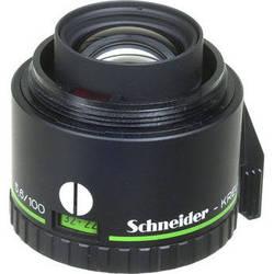 Schneider 100mm f/5.6 Componon-S Enlarging Lens M39