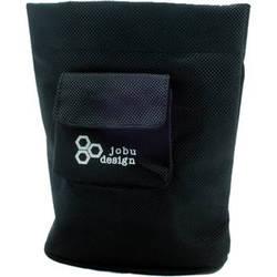 Jobu Design Ballhead Bag