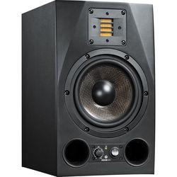 Audio Monitoring