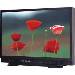 "Astro Design Inc 3D Engineering Monitor (24"")"