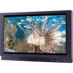 """Astro Design Inc HD LCD Wide Monitor (15"""")"""