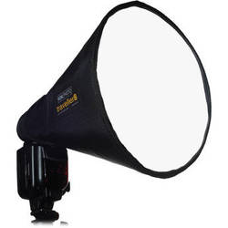 Honl Photo Traveller8 Softbox