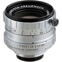 Schneider XENON 17mm f/0.95 2/3-Inch C-Mount Lens