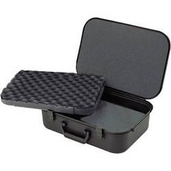 Plano Large Designed Series Case