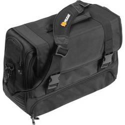 Pelican 1527 Convertible Travel Bag