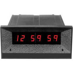 TecNec 24-hour 6-digit Clock / Timer