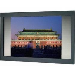 "Da-Lite 97449EV Pro Imager Horizontal Masking System (45 x 106"", 220V, 50Hz)"