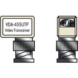 Bosch VDA455UTP BNC to UTP Transceiver Module