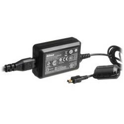 Nikon EH-67 AC Adapter for Select Nikon Coolpix Cameras