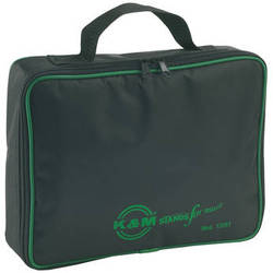 K&M 12281 Carrying Case