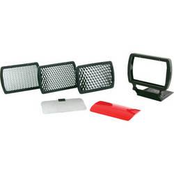 RPS Lighting Studio Speedlite Accessory Kit