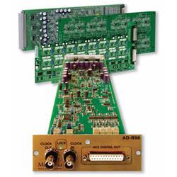 Millennia AD-R96 Analog-to-Digital Converter Option for HV-3R