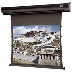 Da-Lite 89965ELS Contour Electrol Motorized Projection Screen (8 x 10')