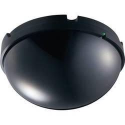 Toa Electronics IR-510R IR Wireless Ceiling Mount Receiver