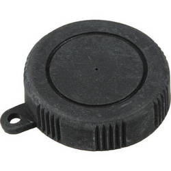 US NightVision Objective Lens Cap for USNV-18 Night Vision Monocular