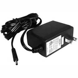 Apantac External Power Supply for Fiber Optic Extenders