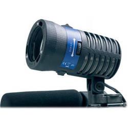 Bebob Engineering LUX 12 LED Lighting System