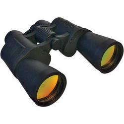 Vivitar 8x50 CS-850 Classic Binocular