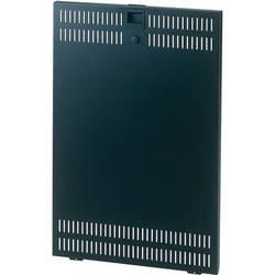"K&M 483/6 19"" Rack Side Panel, 43 Space"