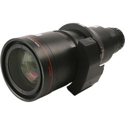 Barco XLD (1.8-2.4) Zoom Projector Lens
