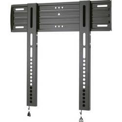 SANUS VML10 Super Slim Low-Profile Wall Mount