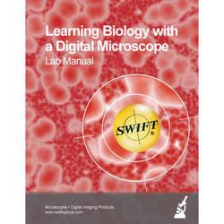 Swift Lab Manual