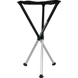 Walkstool Comfort 75 XXL Folding Stool