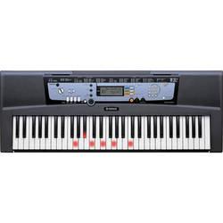 Yamaha EZ-200 - 61-Key Light-Up Portable Keyboard