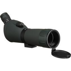 Vivitar TV 20-60x60 Spotting Scope