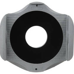 """Cokin Magnetic Filter Holder (""""A"""" Series)"""