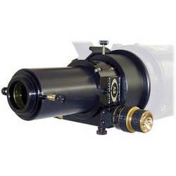 JMI Telescopes Event Horizon EV-1R for Refractor Telescopes